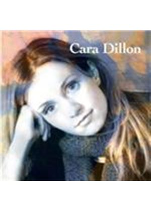 Cara Dillon - Cara Dillon (Music CD)