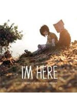 Various Artists - I'm Here (Music CD)