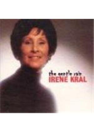 Irene Kral - Gentle Rain, The