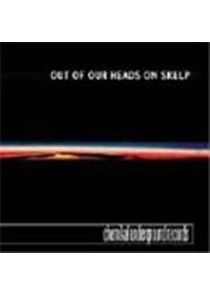 Various Artists - Out Of Our Heads On Skelp