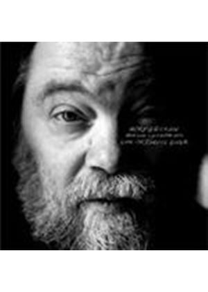 Roky Erickson & The Okkervil River - Roky Erickson And Okkervil River (Music CD)