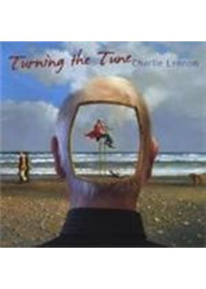 CHARLIE LENNON - TURNING THE TUNE 2CD