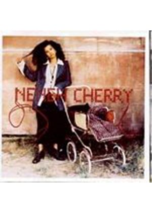 Neneh Cherry - Homebrew (Music CD)