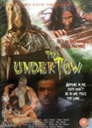 Under Tow, The
