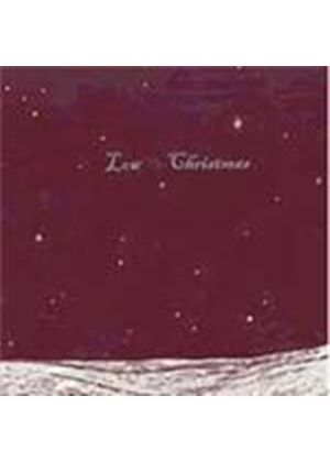 Low - Christmas (Music CD)