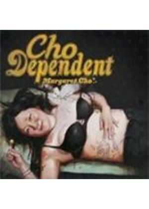 Margaret Cho - Cho Dependent (Music CD)