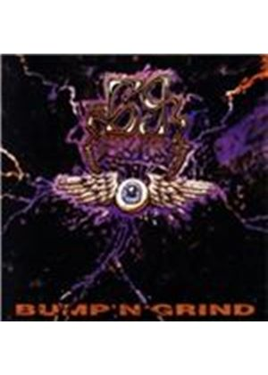 69 Eyes (The) - Bump 'n' Grind (Music CD)