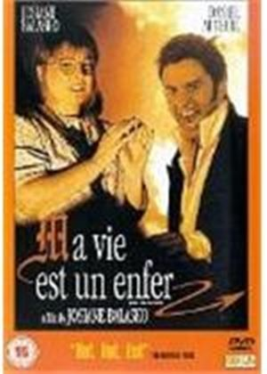 Ma Vie Est Un Enfer (My Life Is Hell) (Subtitled)