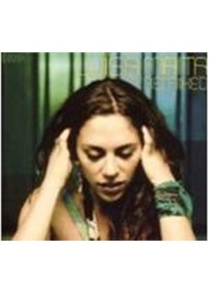 Luisa Maita - Maita Remixed (Music CD)