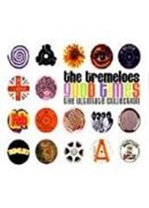 Tremeloes (The) - Good Times - The Ultimate Collection