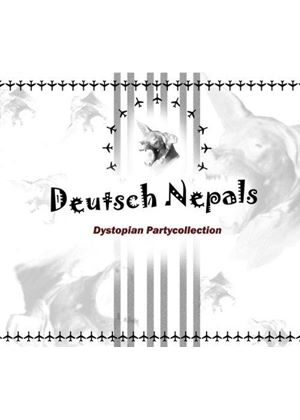 Deutsch Nepal - Dystopian Party Collection