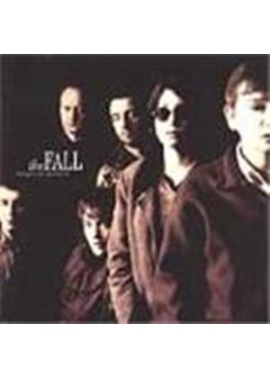 Fall (The) - Light User Syndrome, The [Remastered]