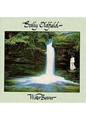 Sally Oldfield - Water Bearer (Music CD)