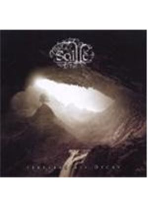 Saille - Irreversible Decay (Music CD)