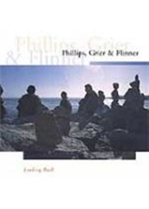 TODD PHILLIPS - Looking Back