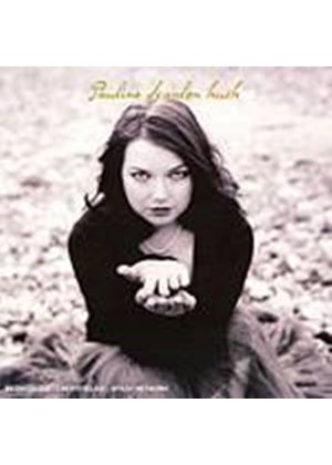 Pauline Scanlon - Hush (Music CD)