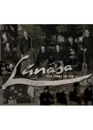 Lunasa - The Story So Far