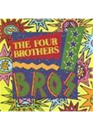 Four Brothers (The) - Bros