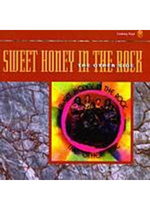 Sweet Honey In The Rock - The Other Side (Music CD)