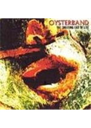 Oyster Band (The) - Shouting End Of Life, The