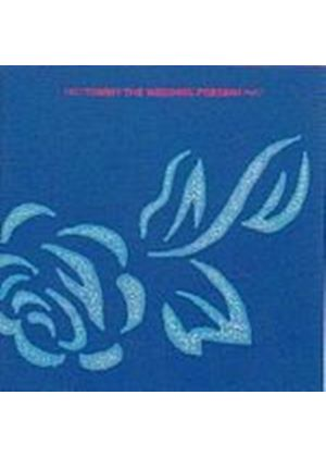 The Wedding Present - Tommy (Music CD)