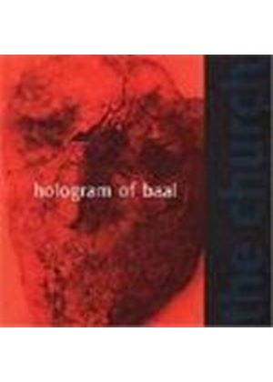 Church (The) - Hologram Of Baal
