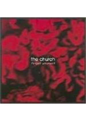 Church (The) - Forget Yourself