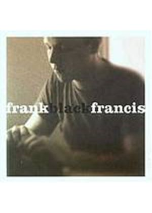 Frank Black - Francis (Music CD)