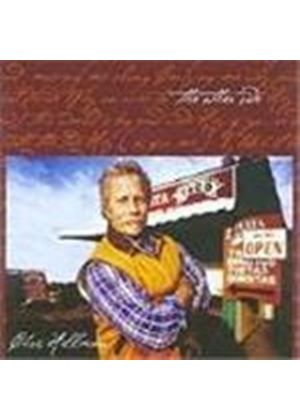 Chris Hillman - Other Side, The