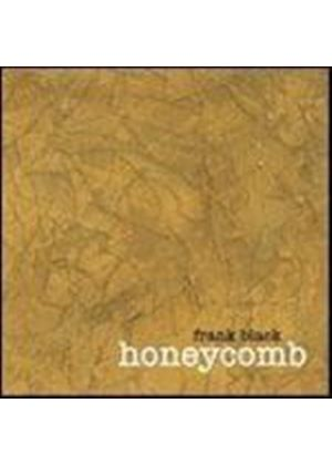 Frank Black - Honeycomb (Music CD)