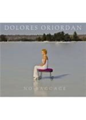 Dolores O'Riordan - No Baggage (Music CD)