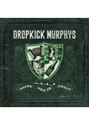 Dropkick Murphys - Going Out In Style (Music CD)