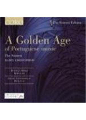 (A) Golden Age of Portuguese Music