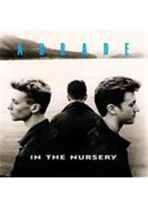 In The Nursery - Aubade (Music CD)