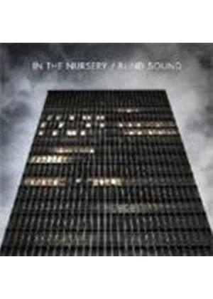 In The Nursery - Blind Sound (Music CD)