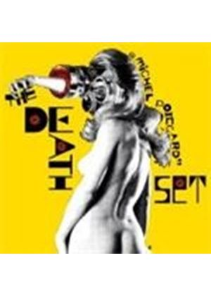 Death Set (The) - Michel Poiccard (Music CD)