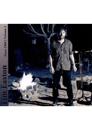 Tim Easton - Since 1966, Vol. 1 (Music CD)