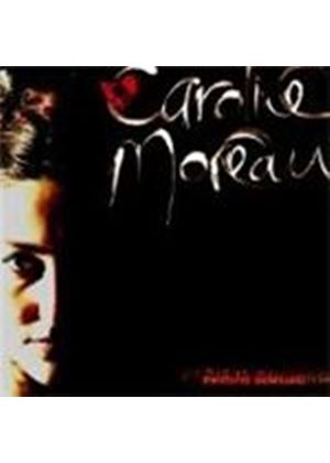 Moreau, Caroline - Paris Is Burning