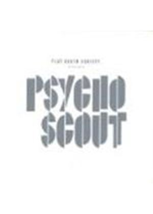 Flat Earth Society - Psycho Scout
