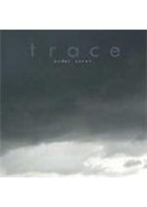Trace - Under Cover (Music CD)