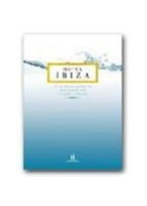 Various Artists - Hotel Ibiza (3CD)