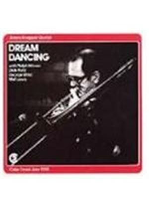 Jimmy Knepper Quintet - Dream Dancing