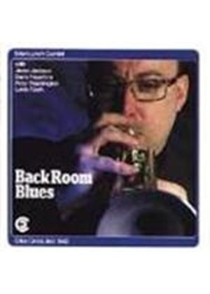 Brian Lynch Quintet - Back Room Blues