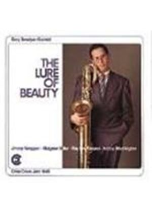 Gary Smulyan Quintet - Lure Of Beauty, The