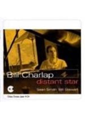 Bill Charlap Trio - Distant Star