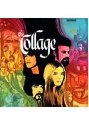 Collage - Collage, The (Music CD)