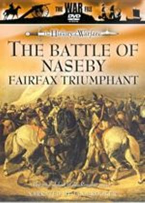 Battle Of Naseby, The - Fairfax Triumphant