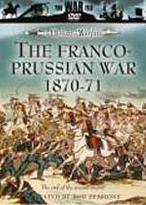 The Franco-Prussian War 1870-71