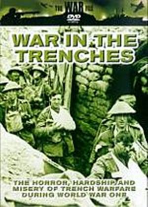War In The Trenches