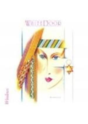 White Door - Windows (Music CD)